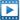 http://hip-servicecenter.com/newpro/Video-Icon.jpg